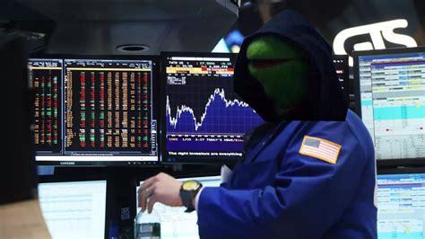 group  redditors  creating  fake stock market