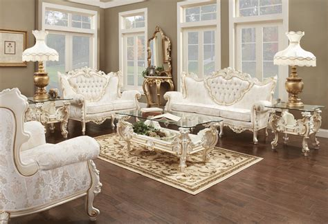 used victoria couches victorian sofa set victorian living room 638 furniture