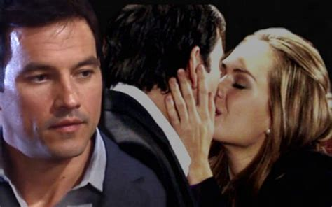 days of our lives ej and taylor days of our lives spoilers tyler christopher as ej dimera