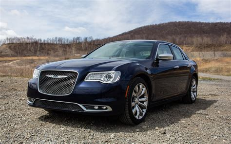 chrysler car 2016 2016 chrysler 300 touring price engine full technical