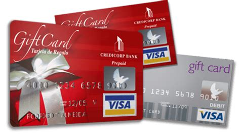 Casinos That Accept Visa Gift Cards - prepaid card casinos sites accepting deposits with pre paid cards