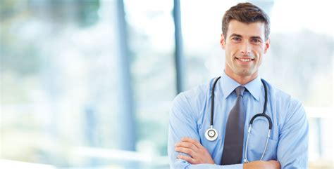 doctor and how doctors can offer the best care for patients