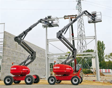 Cherry Picker Description by Million Base Cherry Picker