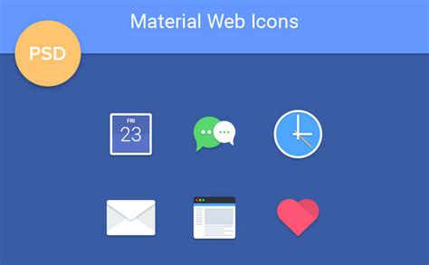 material design icon exit bold graphic and delightful material design icons