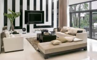 home interior ideas for living room furnitures modern interior home decoration ideas pics