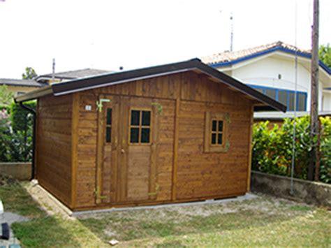 casette da giardino coibentate casetta giardino coibentata idee per il design della casa