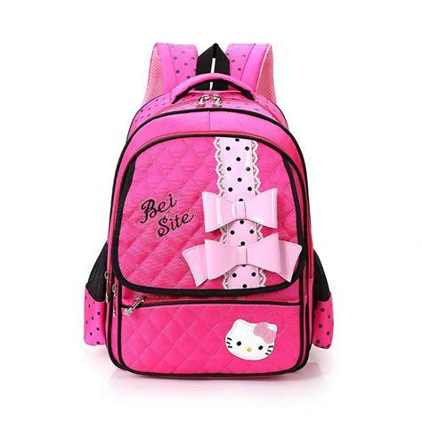 Griliy Bag children rucksack backpacks baby bag