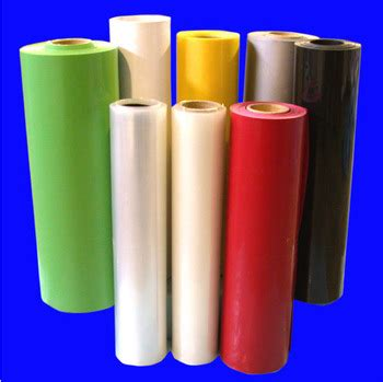 Plastik Pp Rol recycle pp plastic roll buy recycle pp plastic roll pp
