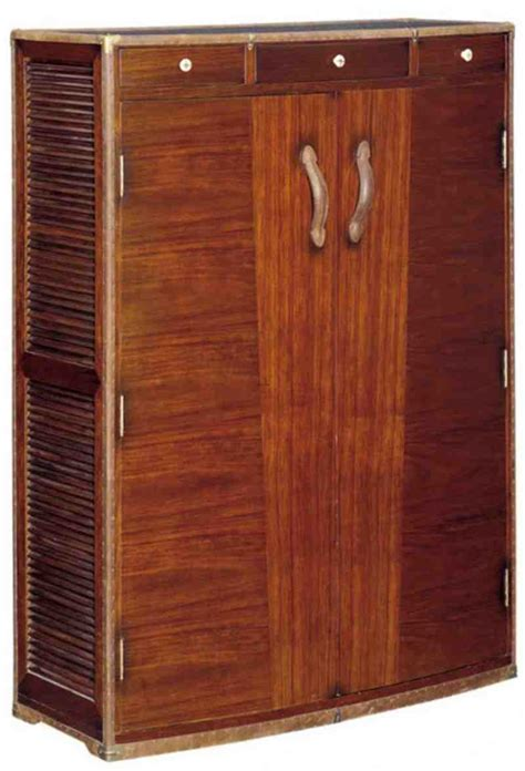 cabinet with locking doors wood storage cabinet with locking doors locking wood