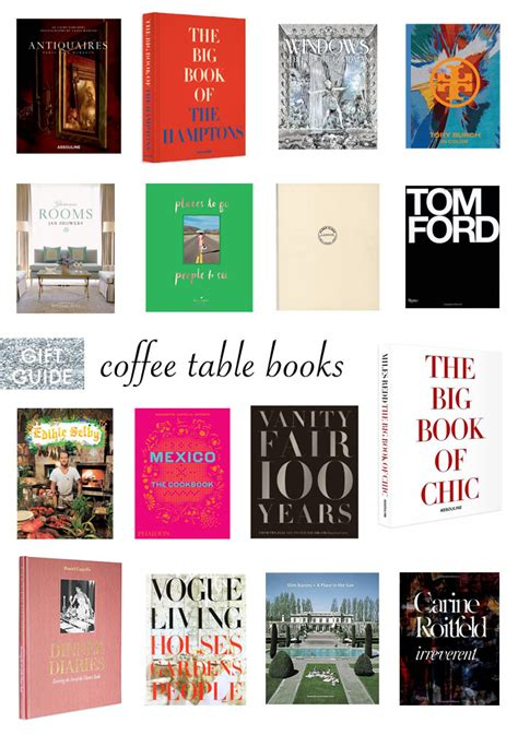 the best coffee table books of 2014 the daily beast 2016