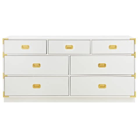 home decorators collection chatham 7 drawer white dresser