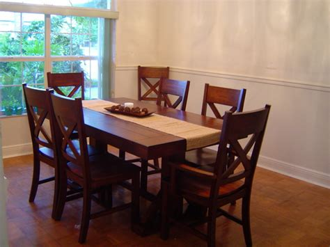 Dining Room Table Plans Pdf Woodwork Dining Room Table And Chair Plans Pdf Plans