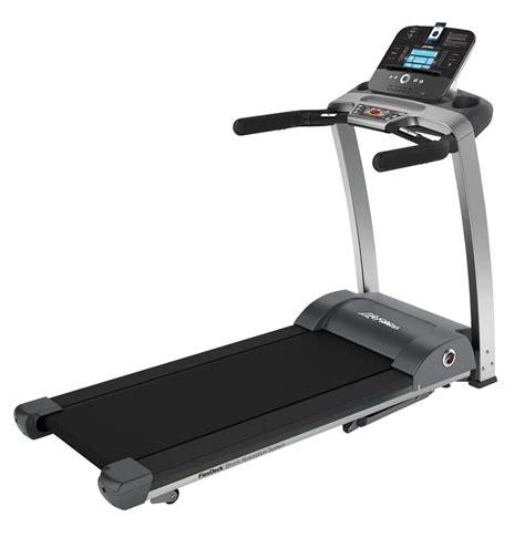 fitness treadmill reviews treadmill reviews
