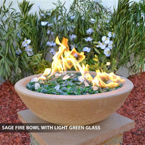 backyard bowl backyard bowls green bowl 28 images backyard bowls