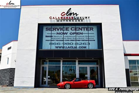 calabasas luxury motorcars used audi bmw ford