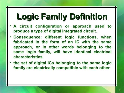 meaning of integrated circuits integrated circuits tamil meaning 28 images generations of computer adc and dac best pers