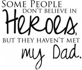 a simply charming way to say i love you dad quot love you