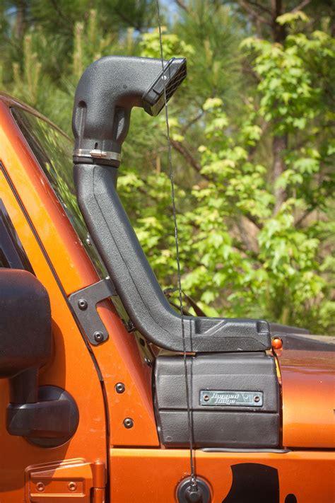 rugged ridge xhd snorkel rugged ridge 17756 09 xhd snorkel pre filter automotive