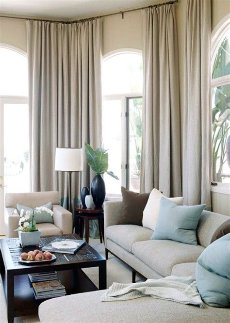 curtains high ceiling best 20 tall curtains ideas on pinterest tall window
