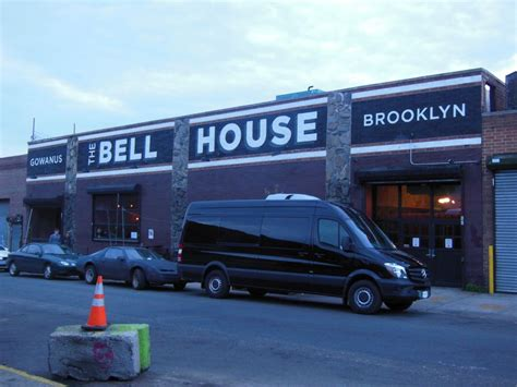 house music in brooklyn on the road the feelies the bell house brooklyn ny april 25 2014 music city