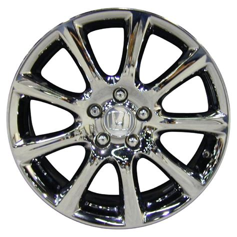 honda accord original parts honda 63931c oem wheel 08w18tao100 oem original alloy
