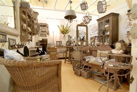 arredamento casa stile country arredo in stile country in lombardia schiavi spa