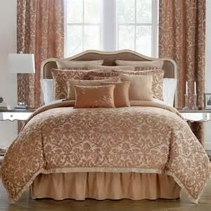 Comforter Sets Bloomingdales Waterford Margot Comforter Set King Bloomingdale S