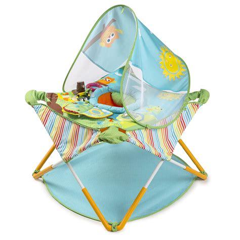 Summer Infant 13543 Pop N Sit Booster Pink 012914135433 summer infant pop n sit portable booster pink baby