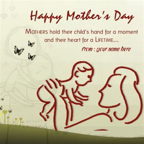 happy mothers day wishes quotes picture