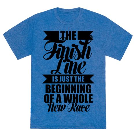 the finish line was just the start a marathon runner s memoir of relentlessness resilience renewal books the finish line is just the beginning tshirt human
