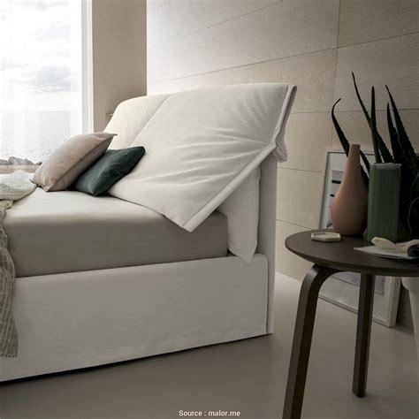 divanetti letto delizioso 6 divanetti ikea jake vintage