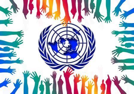 imagenes 24 octubre dia naciones unidas conmemora el mundo el d 237 a de la onu plan de vuelo
