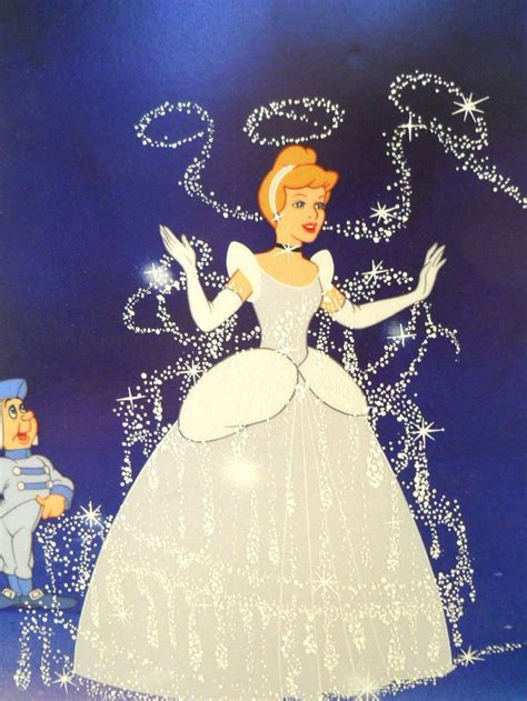 cinderella film godmother 17 best images about vintage comics and cartoons