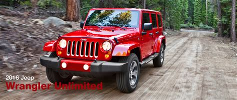 Jeep Dealers Atlanta Winder Chrysler Dodge Ford Jeep Ram Dealership