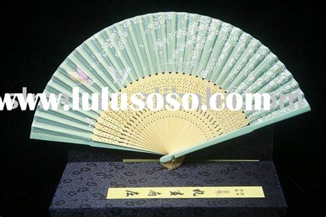 cheap fans for wedding fans favors fans favors manufacturers in