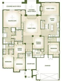 inspirational betenbough homes floor plans new home