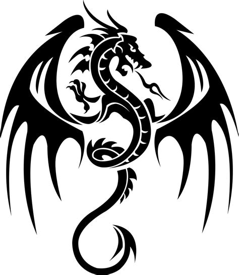earth dragon tattoo designs tattoos