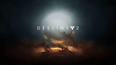 wallpaper engine destiny 2 wallpaper destiny 2 5k games 7774