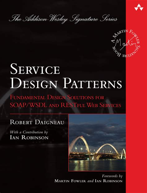 design pattern gang of four book gang of four design pattern book