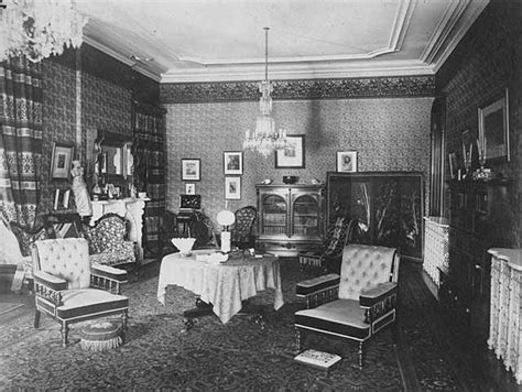 File Ramsey House Parlor 1884 Jpg