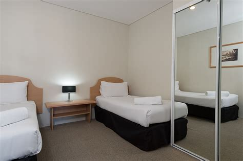 two bedroom apartment perth two bedroom apartment perth cbd www redglobalmx org