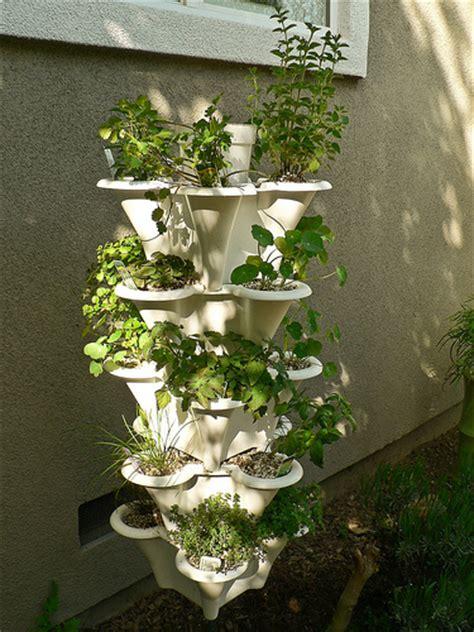 hydroponic indoor herb garden hydroponic herb garden flickr photo sharing