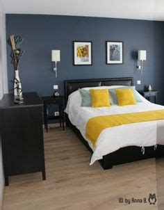 blaue schlafzimmer farbschemata wohnen f 252 r viel mehr blaue wandfarbe wayne news