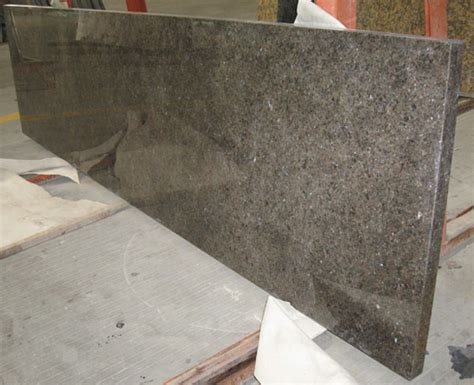 Reclaimed Granite Countertops by Labrador Antique Granite Kitchen Countertop Bathroom