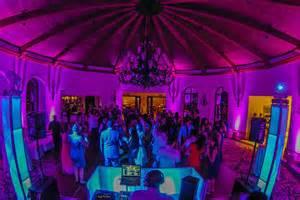indian wedding dj los angeles find the best indian dj vendors in los angeles california