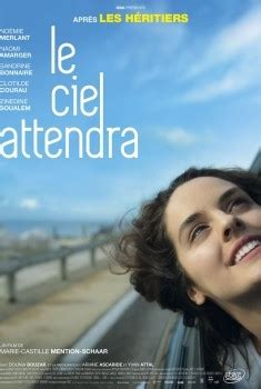regarder résistantes 2019 film streaming vf film le ciel attendra 2016 en streaming vf papystreaming