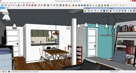tutorial render sketchup y vray para arquitectura arquitetura ativa tutorial render vray sketchup