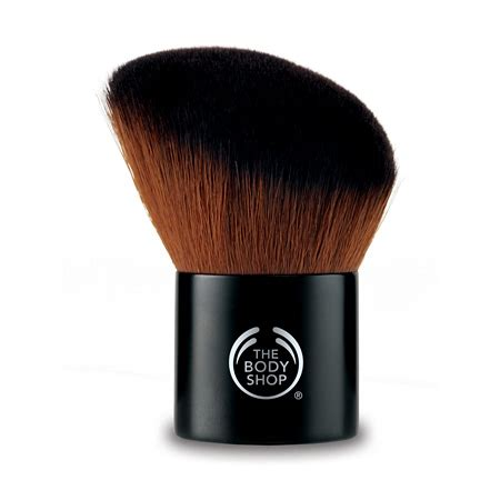 Kuas Make Up Dan Fungsinya mengenal ragam kuas make up dan fungsinya smartmama