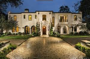 8 2 million newly built italian inspired mansion in arcadia ca homes of the rich