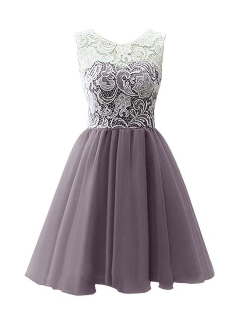 25 Best Ideas About Semi Formal Dresses On Pinterest Design Your Own Semi Formal Dress